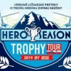 Hero Season Trophy Tour 2019